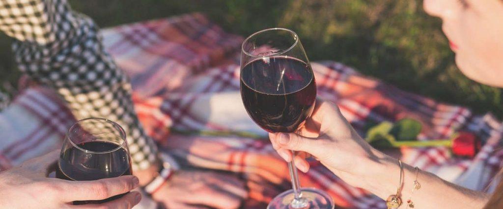 Choisir son vin rouge