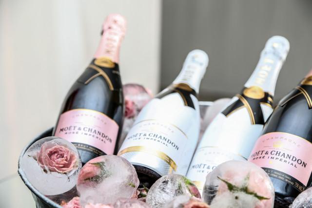 vins de bourgogne et d'alsace